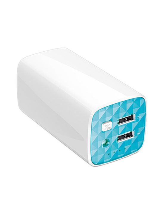 TP-LINK Power Bank 10400mAh